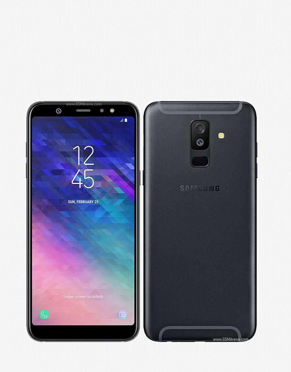 Image result for galaxy a6+