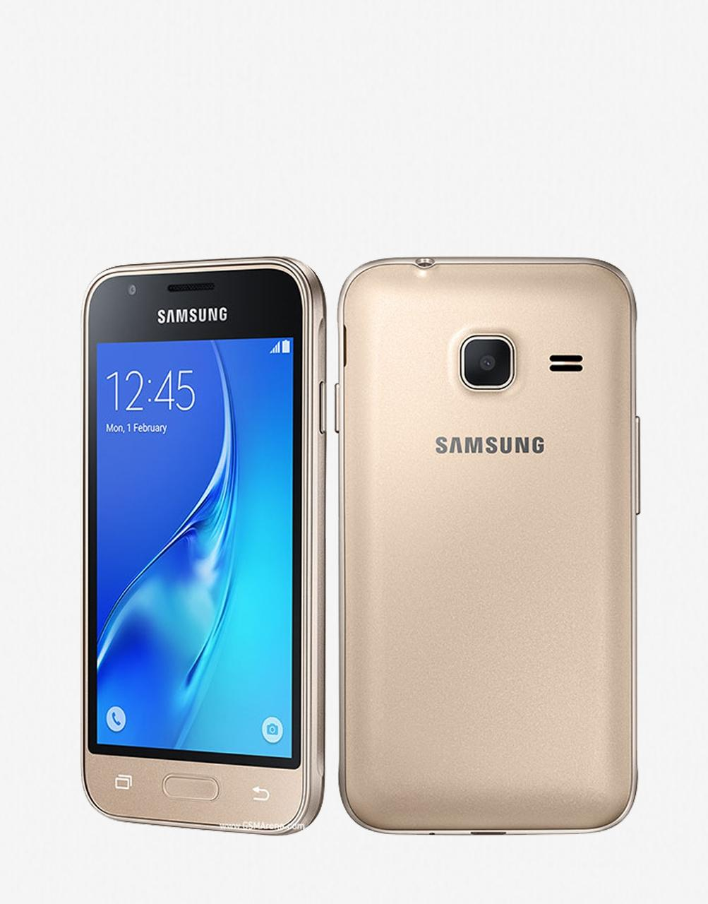 samsung galaxy j1 nxt gold 8gb memory 1gb ram mobile phones price