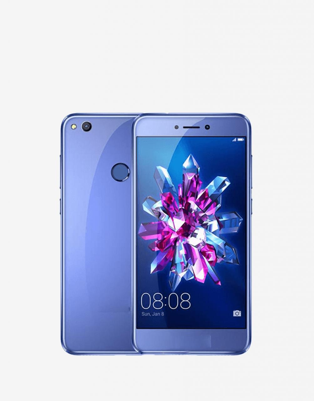 Image result for Huawei GR3