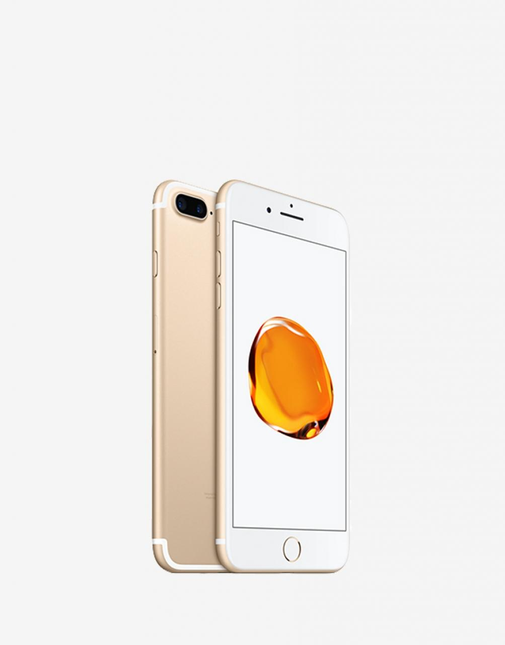 Learn These Iphone 7 Plus Price In Sri Lanka 32gb {Swypeout}