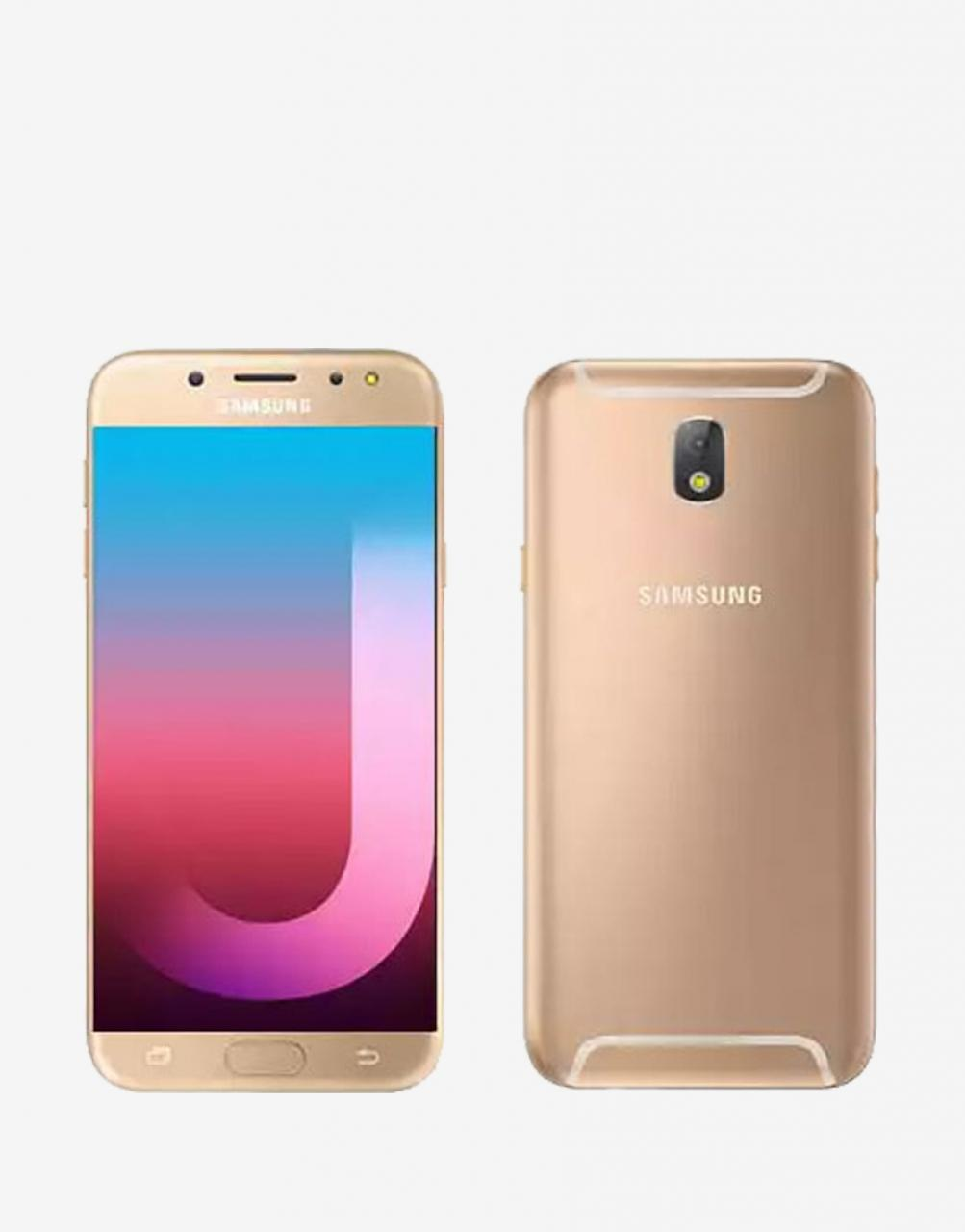 samsung galaxy j7 pro gold 64gb memory 3gb ram mobile phones price in sri lanka. Black Bedroom Furniture Sets. Home Design Ideas