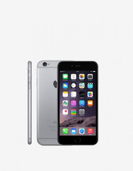 iphone 6 plus 128gb price in pakistan 64gb
