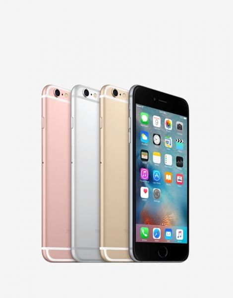 a6c31d26d88ffe Apple Mobile Phones Prices in Sri Lanka | Dialcom.lk