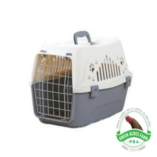 Incubators Pet box