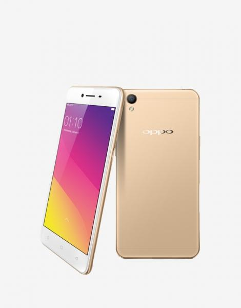 hot sale online ab696 f6178 Oppo A37