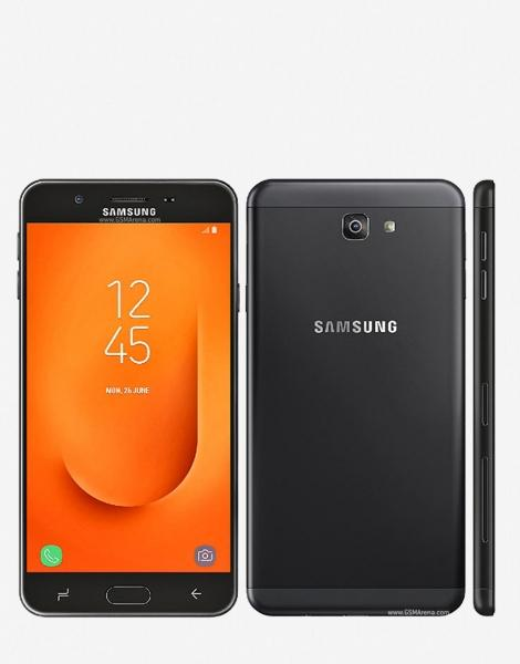 Samsung Mobile Phones Prices In Sri Lanka Best Prices Sri Lanka