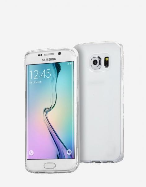 Samsung Galaxy S6 edge - G925