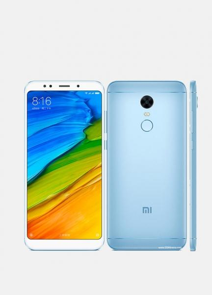 Xiaomi Mobile Phones Prices In Sri Lanka Dialcom Lk