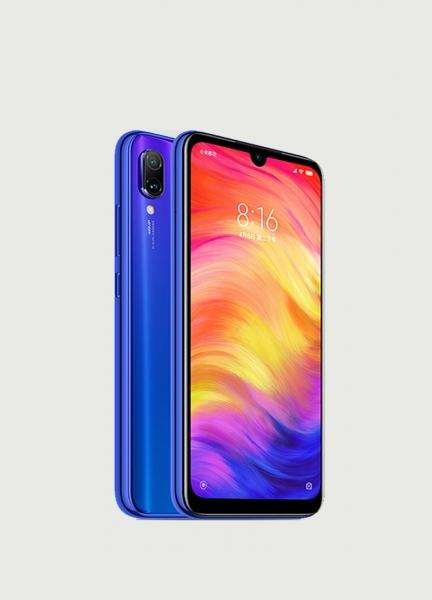 bffcfd2d6 Xiaomi Mobile Phones Prices in Sri Lanka Order By Price